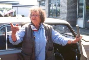 Marie-Jeanne Koffmann